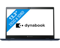 Dynabook Portege X30L-G-115