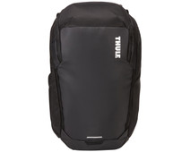 Thule Chasm 15 inches Black 26L