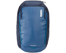 Thule Chasm 15 inches Poseidon 26L