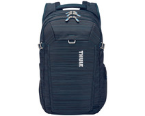 Thule Construct 15 inches Carbon Blue 28L