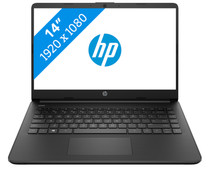 HP 14s-fq0933nd