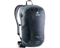 Deuter Speed Lite Black 16L - 2020 model