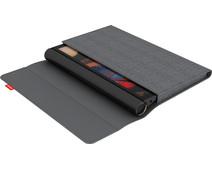 Lenovo Yoga Smart Tab Sleeve Gray