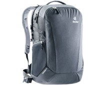 "Deuter Gigant 17"" Black 32L"