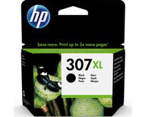 HP 307XL Cartridge Black