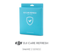 DJI Care Refresh Card Mavic 2 (Pro & Zoom)