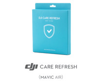 DJI Care Refresh Card Mavic Air