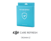 DJI Care Refresh Card Ronin-S
