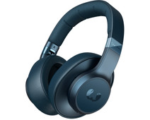 Fresh 'n Rebel Clam ANC DGTL Wireless Blauw