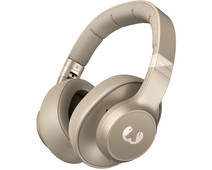 Fresh 'n Rebel Clam ANC DGTL Wireless Beige