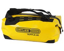 Ortlieb Duffel 40L Yellow