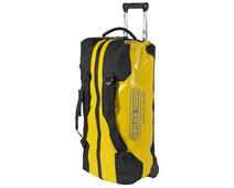 Ortlieb Duffel RG 60L Yellow