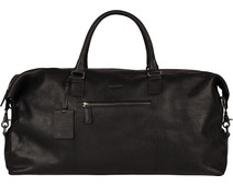 Burkely Antique Avery Weekender 36L Black