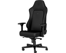 Noblechairs HERO Gaming Chair Black
