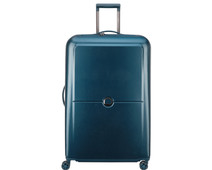 Delsey Turenne Spinner 82cm Night Blue