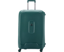 Delsey Moncey Spinner 76cm Green