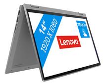 Lenovo IdeaPad Flex 5 14IIL05 81X100CRMH