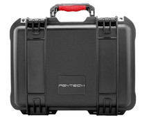 PGYTECH Safety Case voor DJI Mavic Air 2
