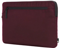 "Incase Compact Sleeve MacBook Air / Pro 13"" Paars"