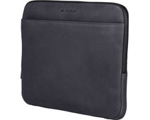 "Burkely Rain Riley Laptop Sleeve 13.3"" Kobalt"