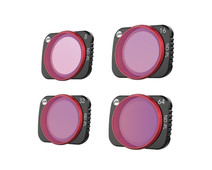 PGYTECH ND-PL Filter Set Professional for DJI Mavic Air 2