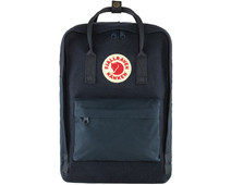 Fjällräven Kånken Re-Wool 15 inches Night Sky 18L