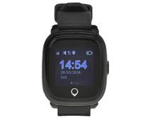 Spotter GPS Watch - Black