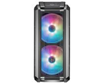 Cooler Master MasterCase H500P Mesh (ARGB Editie)