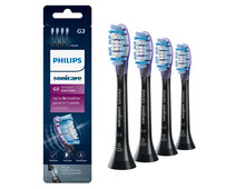 Philips Sonicare Premium Gum Care HX9054 / 33 (4 pieces)