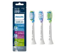 Philips Sonicare Premium Mix-Pack HX9073/07
