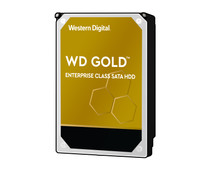 WD Gold WD181KRYZ 18TB