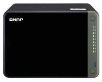 QNAP TS-653D-4G