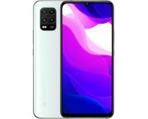 Xiaomi Mi 10 Lite 128GB White 5G