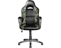 Trust GXT 705C RYON Gaming Stoel Camo