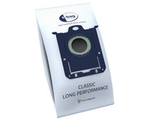 AEG GR201SM S-Bag Classic Long Performance (12 stuks)