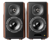 Edifier S2000MKIII Speaker Set