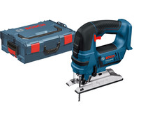 Bosch GST 18V-LI B (without battery)