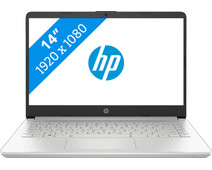 HP 14s-fq0977nd