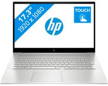 HP ENVY17-cg0983nd