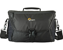 Lowepro Nova 200 AW II Black