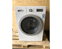 Bosch WAY32541NL Refurbished