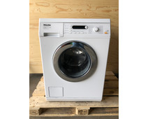 Miele W3825 Refurbished
