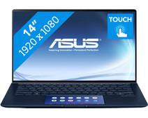 Asus ZenBook UX434FLC-AI502T
