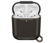 OtterBox Ispra Apple AirPods Zwart