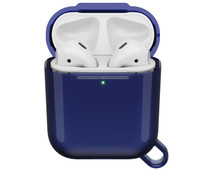 OtterBox Ispra Apple AirPods Blue