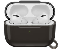 OtterBox Ispra Apple AirPods Pro Black