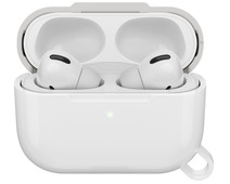 OtterBox Ispra Apple AirPods Pro Wit