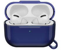 OtterBox Ispra Apple AirPods Pro Blue