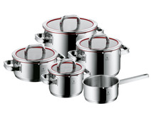 WMF Function 4 Cookware Set 5-piece
