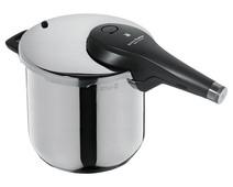 WMF Perfect Premium Pressure Cooker 6.5L